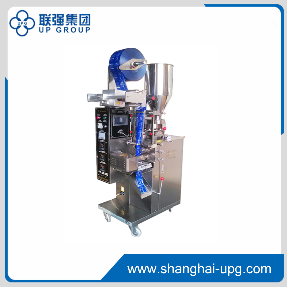 LQKL-40/150 Automatic Granule Packing Machine