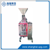 LQYJKL-300 Automatic Round Corner Granule Packaging Machine