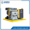 TYMC-1100 Hologram Positioning Computerized Hot Foil Stamping Machine