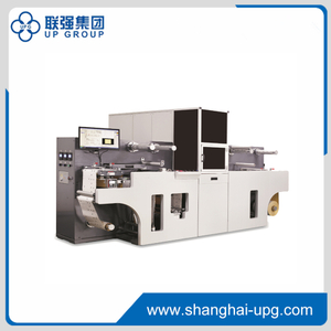 LQLC330R Laser Cutting –Engraving Machine