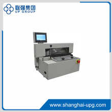 LQ-32A Electrical Index Cutting Machine