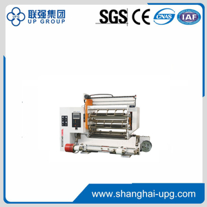 L-1300 High Speed Slitting Machine