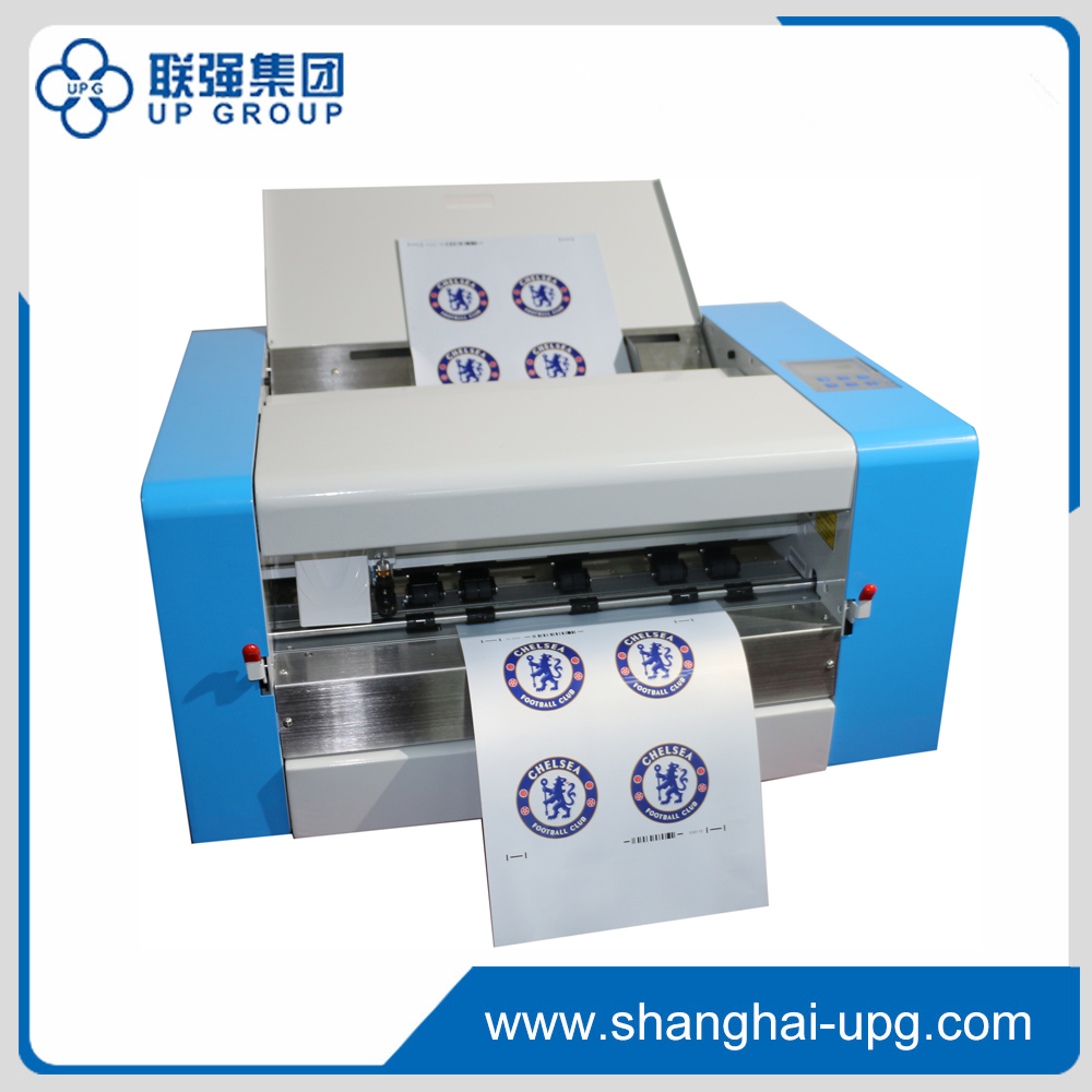 UPG-A3A4 Sheet Cutter
