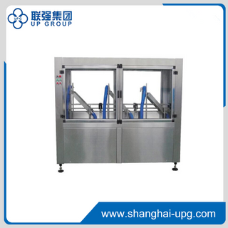 Blade Type Dryer