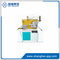 YSB-06 Flexo printing machinery