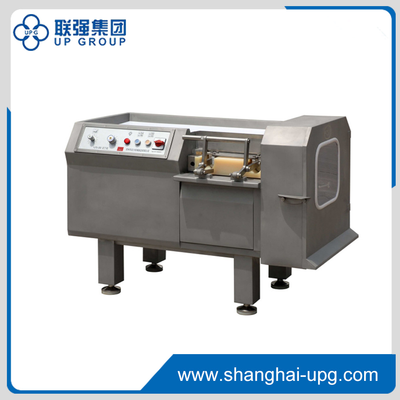 LQ-YJTS Dicing Machine