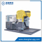 TL780 Automatic Foil Stamping and Die-cutting Machine