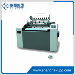 SXT-720 Thread Book Sewing Machine
