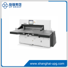 F series Program Control Paper Cutter