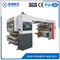Solvent-free Laminating Machine