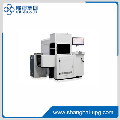 LC320S/LC660S/LC600T LASER CUTTIING MACHINE-ENGRAVING MACHINE