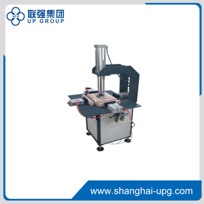 YP-500 Box pressing machine