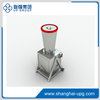 LQFYF Series Fruits and Vegetables Crusher Machine
