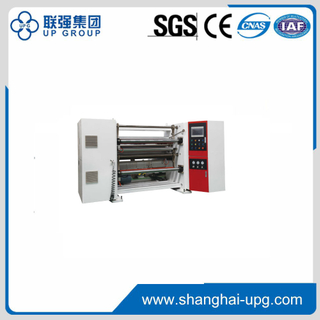 B-1300 High Speed Slitting Machine