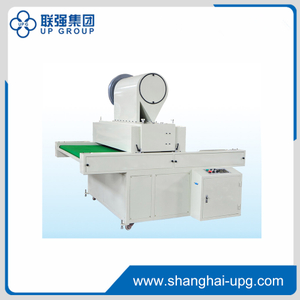 SF-1000/1200 Automatic Powder Machine
