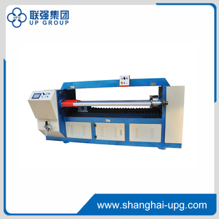 LQ-A5(2500)Paper tube cutting machine