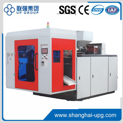 LQD-75/80 blow molding machine