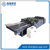 LQ-1040 Stitching-Cutting line