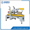 LQBTF-50 Claps Folding Carton Sealer