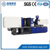 LQYT Horizontal Plastic Servo Injection Molding Machine