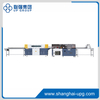 T-80 Automatic shrink wrapping machine